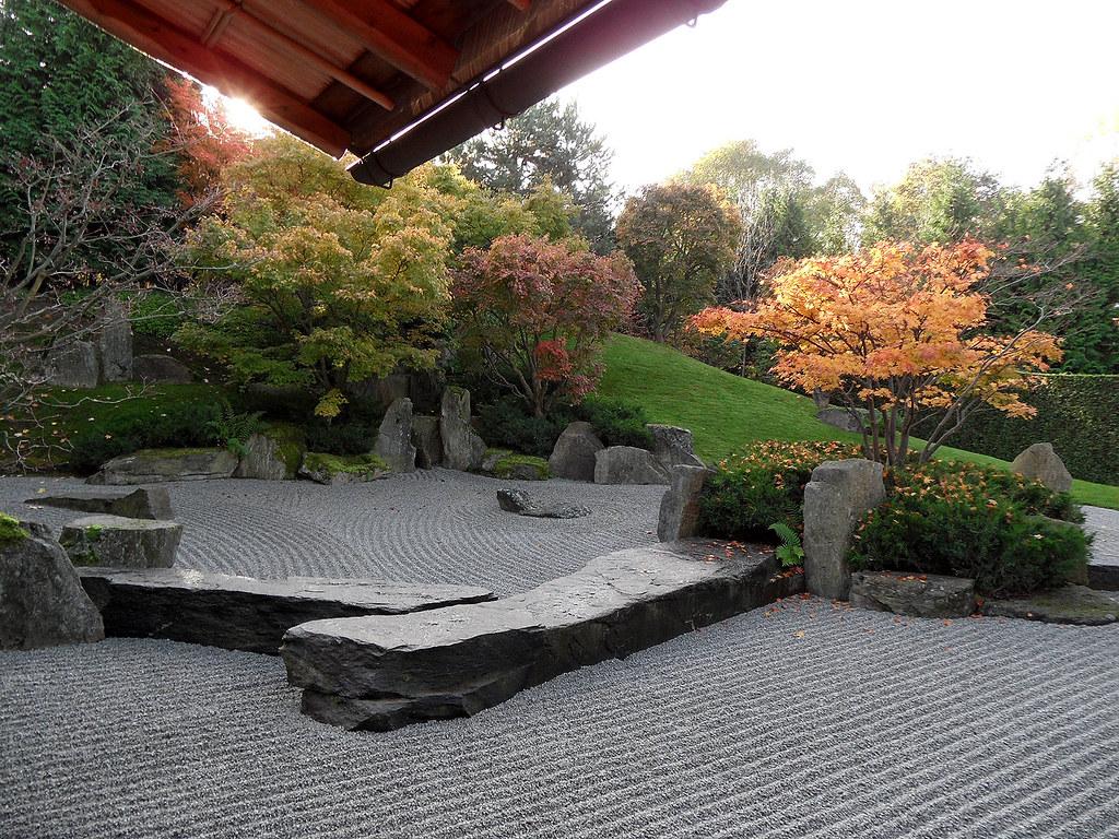 Gärten der Welt - Japanischer Garten | by onnola