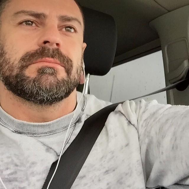 gay sex beard