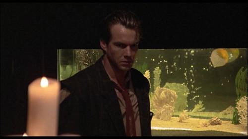 D.O.A. - 1988 - screenshot 9