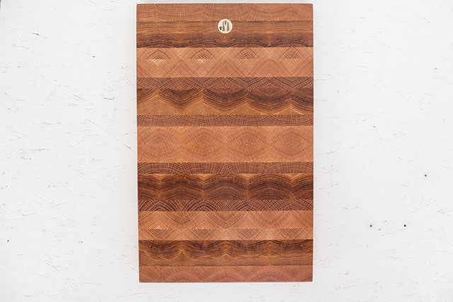 JacobMay-CuttingBoards-061914-106