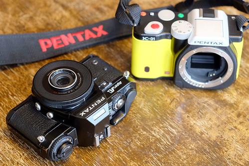 PENTAX super A_006