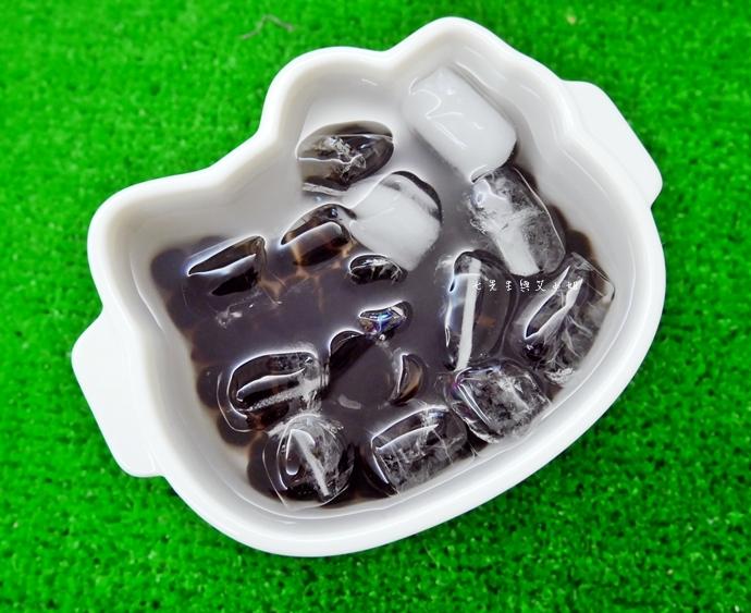 13 巧娜娜 即食珍珠 泡泡珠 熱水泡就能吃的珍珠 粉圓