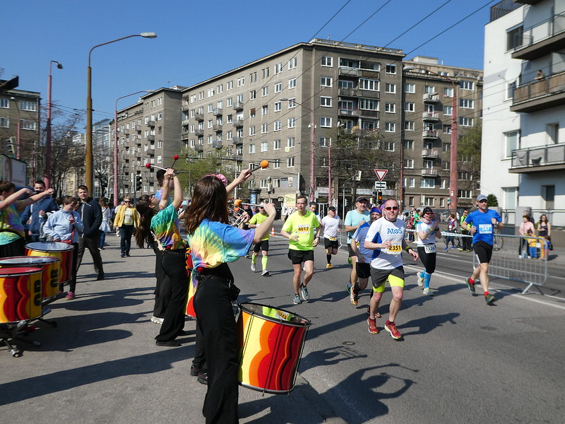 Bratislava Marathon