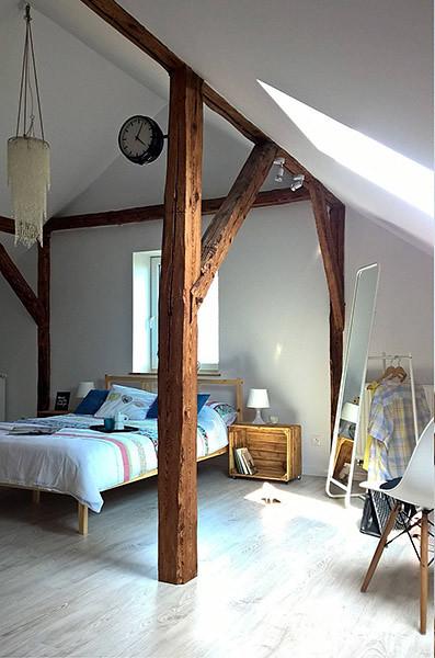 01-bedroom-decor