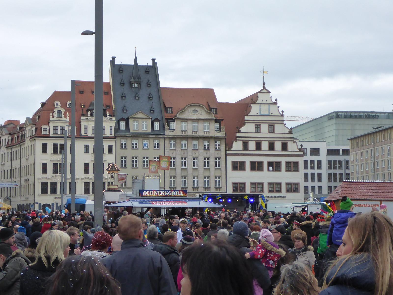 Karnevalsumzug Leipzig 2017 279