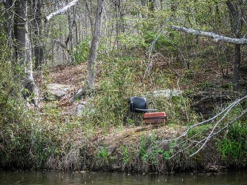 Saluda River at Pelzer-28