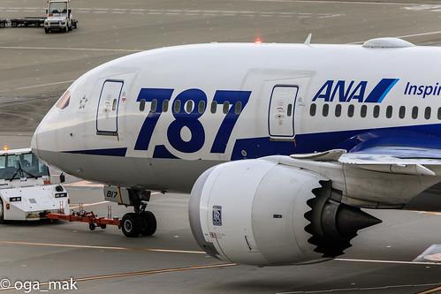 LR-9575-2.jpg