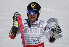 Marcel Hirscher AP Photo_Brennan Linsley