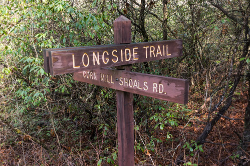Longside Trail - 1