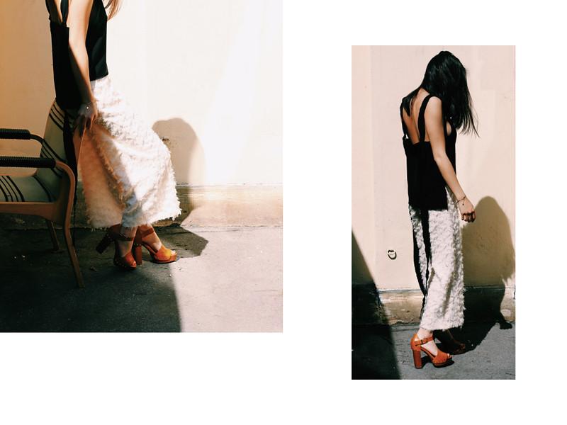 top noir : jupe culotte.010
