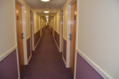 Stansted Premier Inn Feb 17 (12)