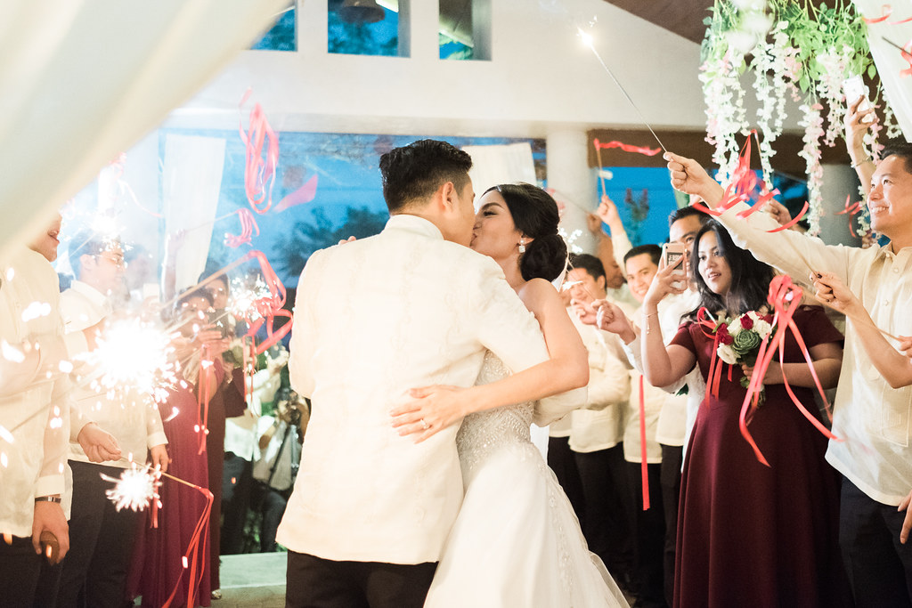 Manila Wedding photographer20170311_0053