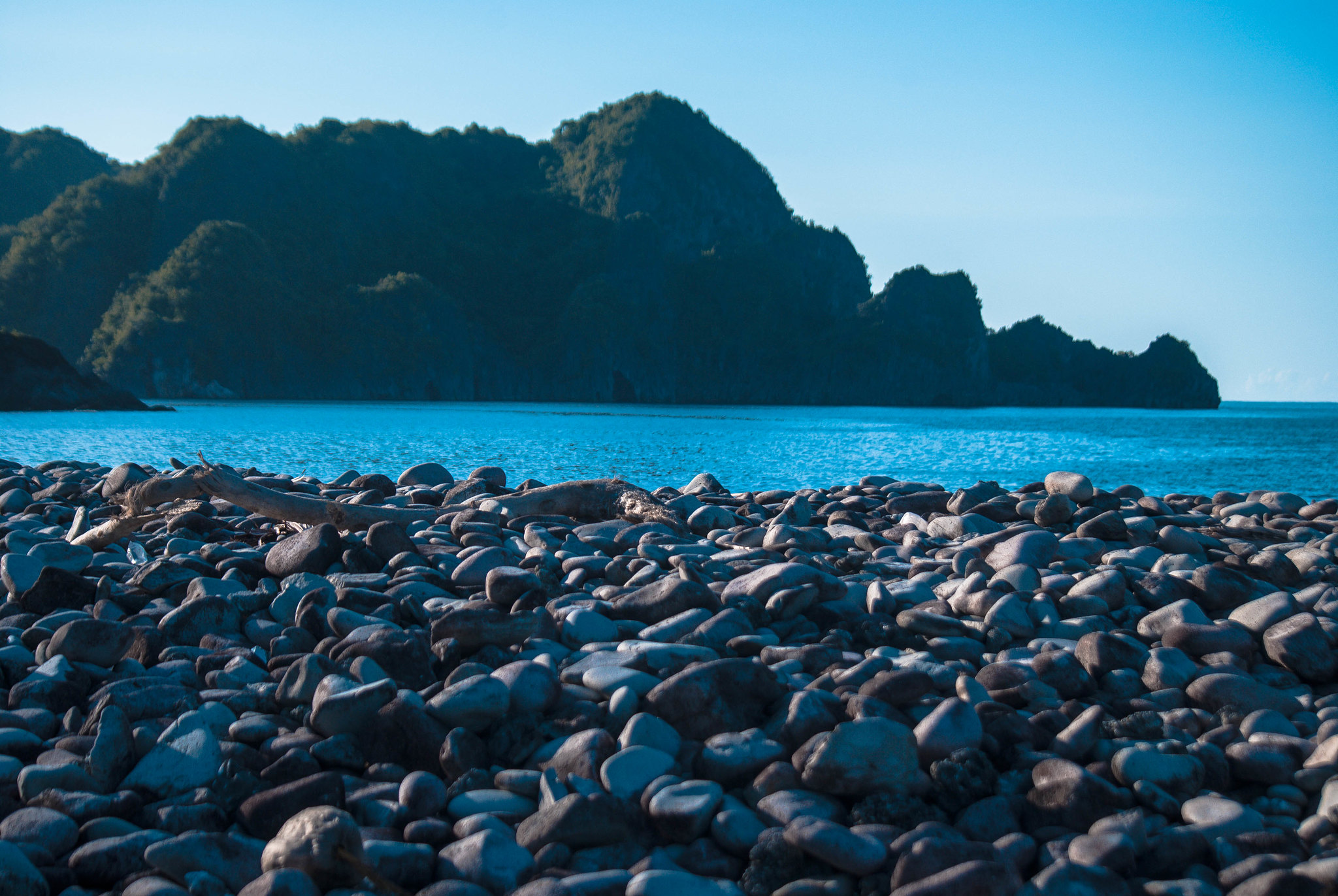 CARAMOAN PEBBLE BEACH 1 (1 of 1)