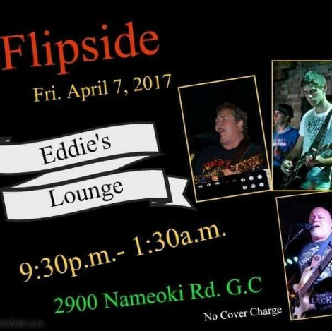 Flipside 4-7-17