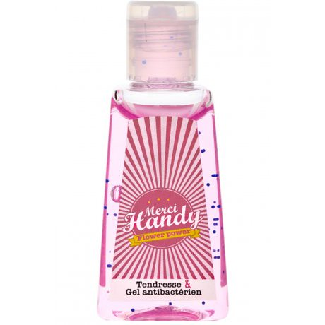 merci-handy-flower-power-gel