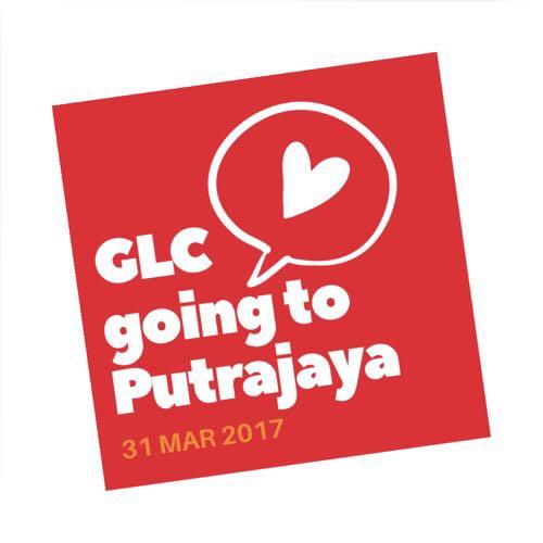 GLC Gathering 2017