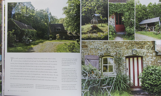 Perfect French Country book07