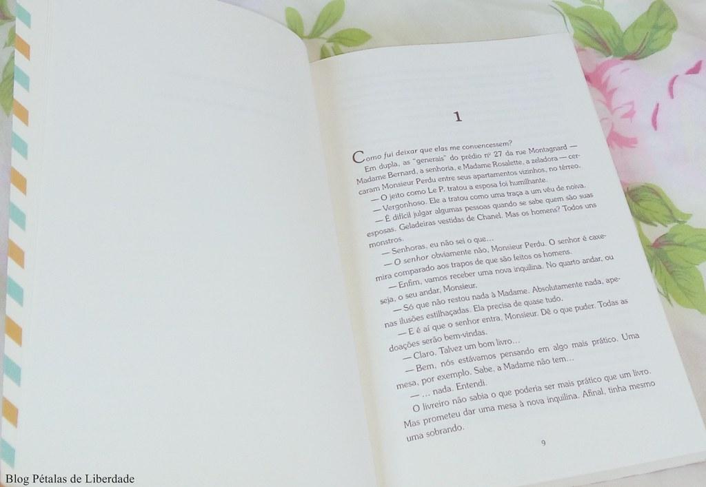 diagramação, Resenha, livro, A-livraria-mágica-de-Paris, Nina-George, Editora-Record, fotos, capa, opiniao, critica, trechos, quote, citações, paris, romance
