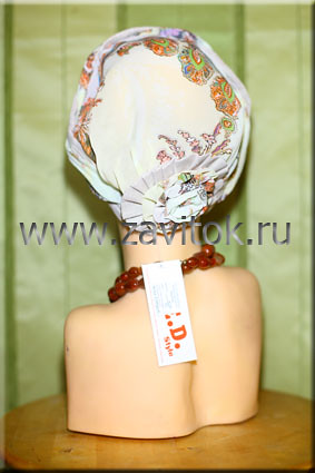 turban_428_1_c