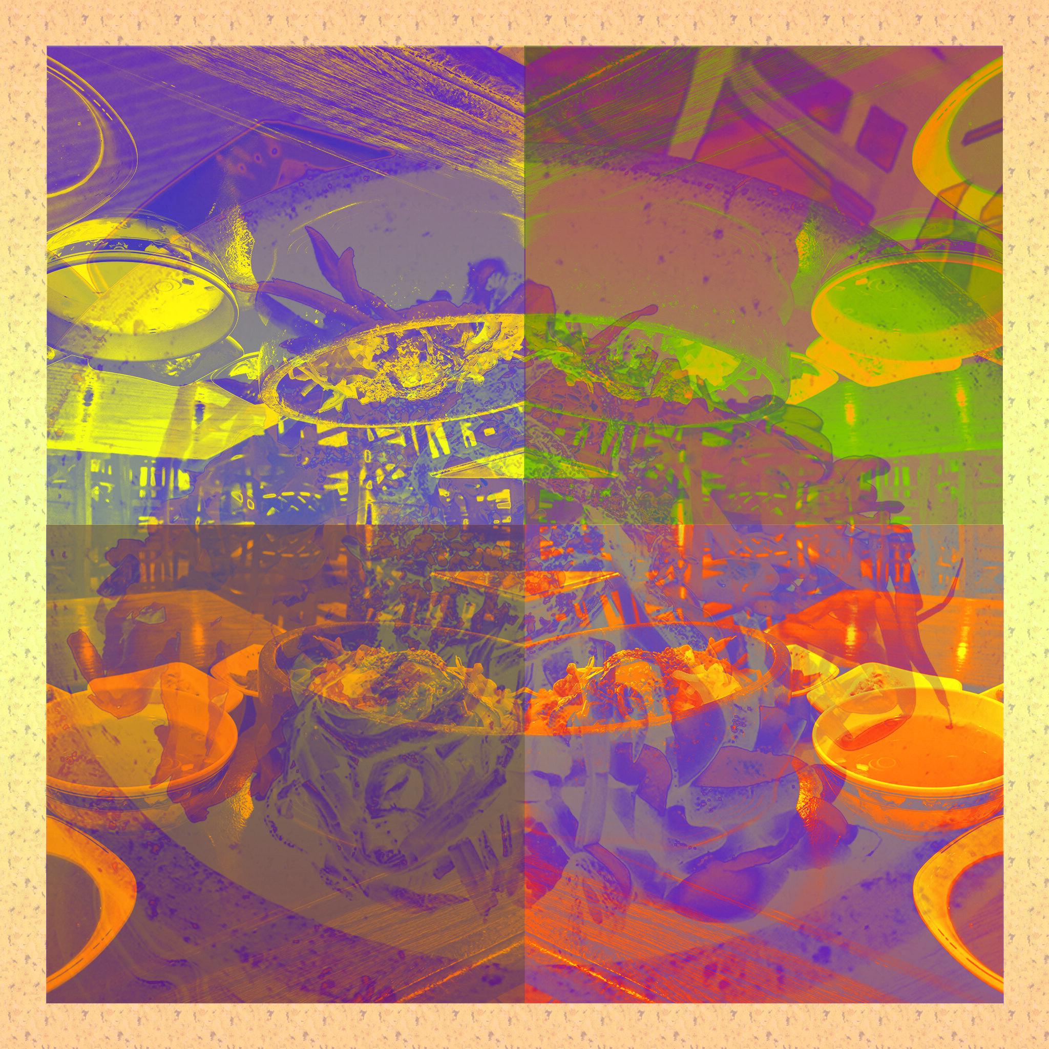 2017_05_lam_jessica_variations