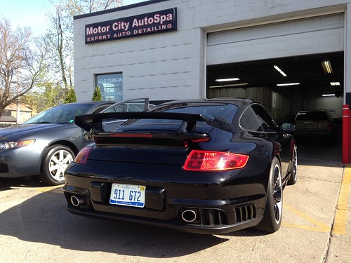 I phone pictures 025 | by motorcityautospa
