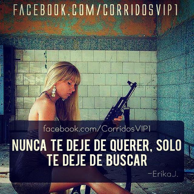 Imagenes De Corridos Vip Related