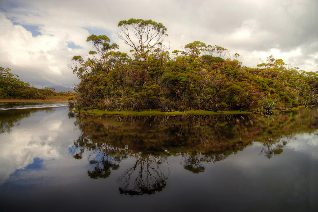 Tasmania - An Island That Offers A Little Bit Of Everything