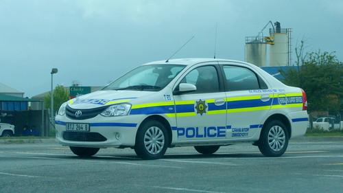 Etios Car On Road Price