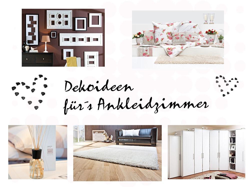 Hoeffner Deko Einrichtung Modeblog Blog Moebelhaus Ankleid Flickr