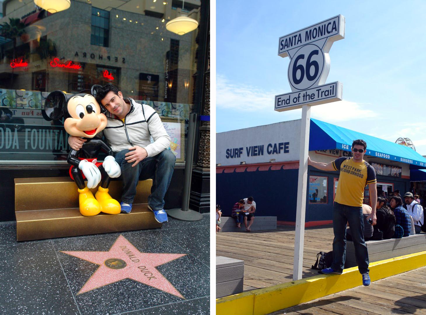 Qué hacer y ver en Los Angeles los angeles - 31975898693 446382553f o - Qué hacer y ver en Los Angeles