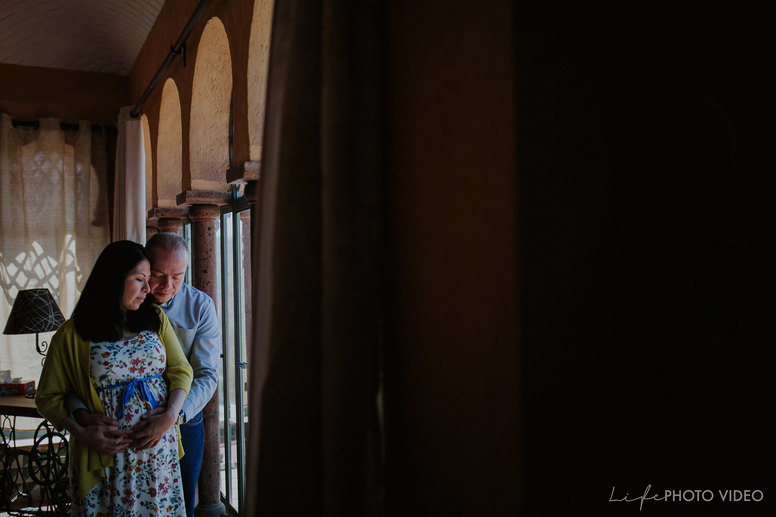 Wedding_Photographer_Guanajuato_0009