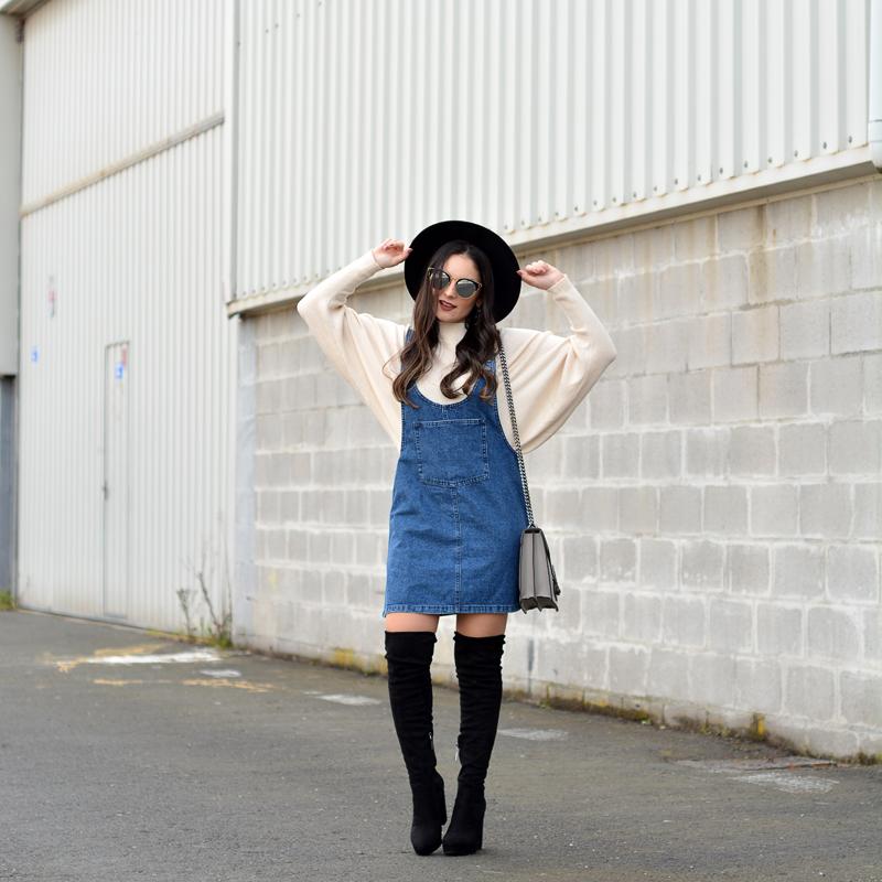 zara_ootd_lookbook_streetstyle_pull_hat_02