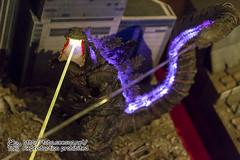 Shin_Godzilla_Diorama_Exhibition-68