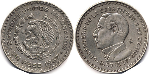1957 - 9680949_2