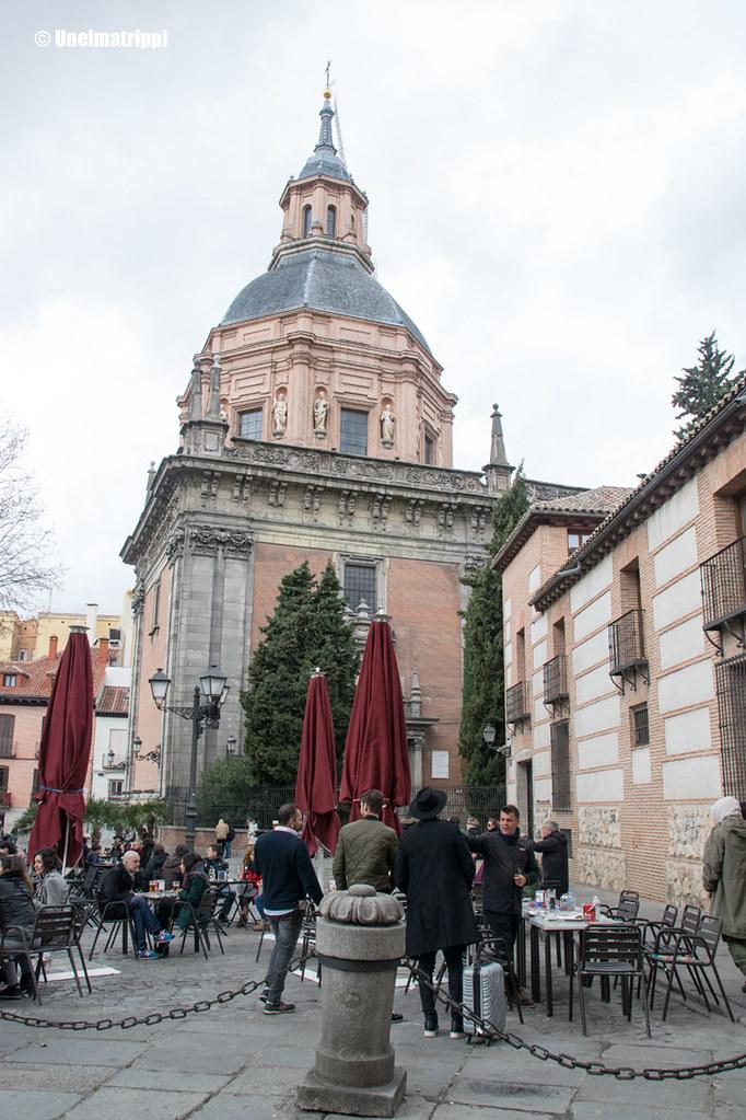 20170416-Unelmatrippi-Madrid-kaupunkikuvia-DSC0751