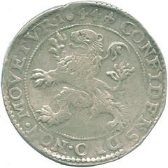1644_wes_lion_daalder_ag_r