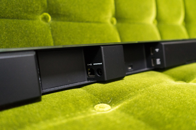 BOSE SoundTouch 300 soundbar-13.jpg