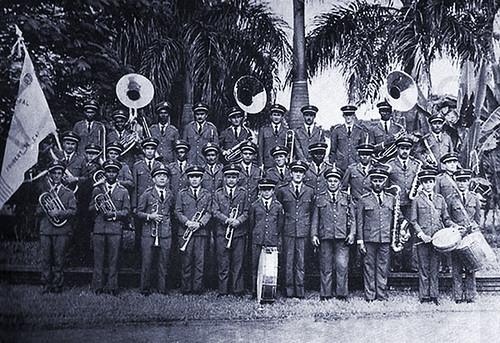 Banda Joubert de Carvalho