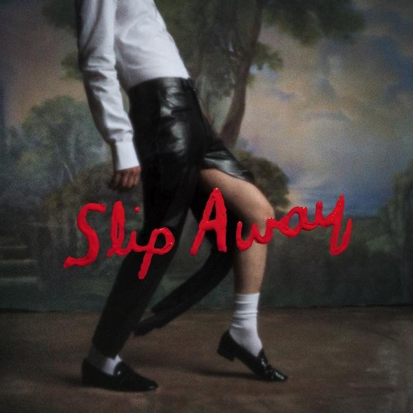 Perfume Genius - Slip Away