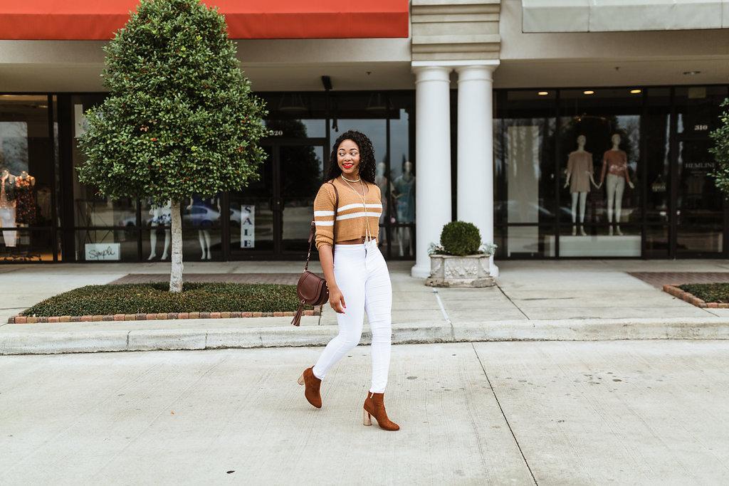 baton rouge street style blogger