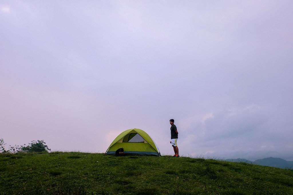 Mt. Naupa, Naga, Cebu-33