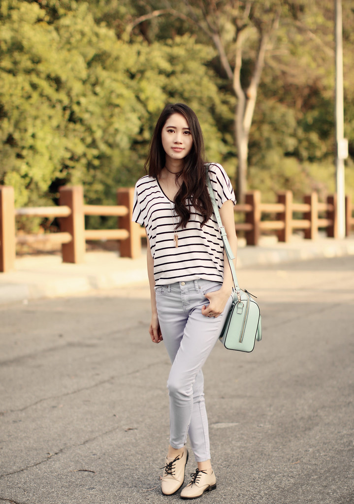 2518-ootd-fashion-stripes-aldo-oxfords-forever21-express-springfashion-spring2017-korean-fashion