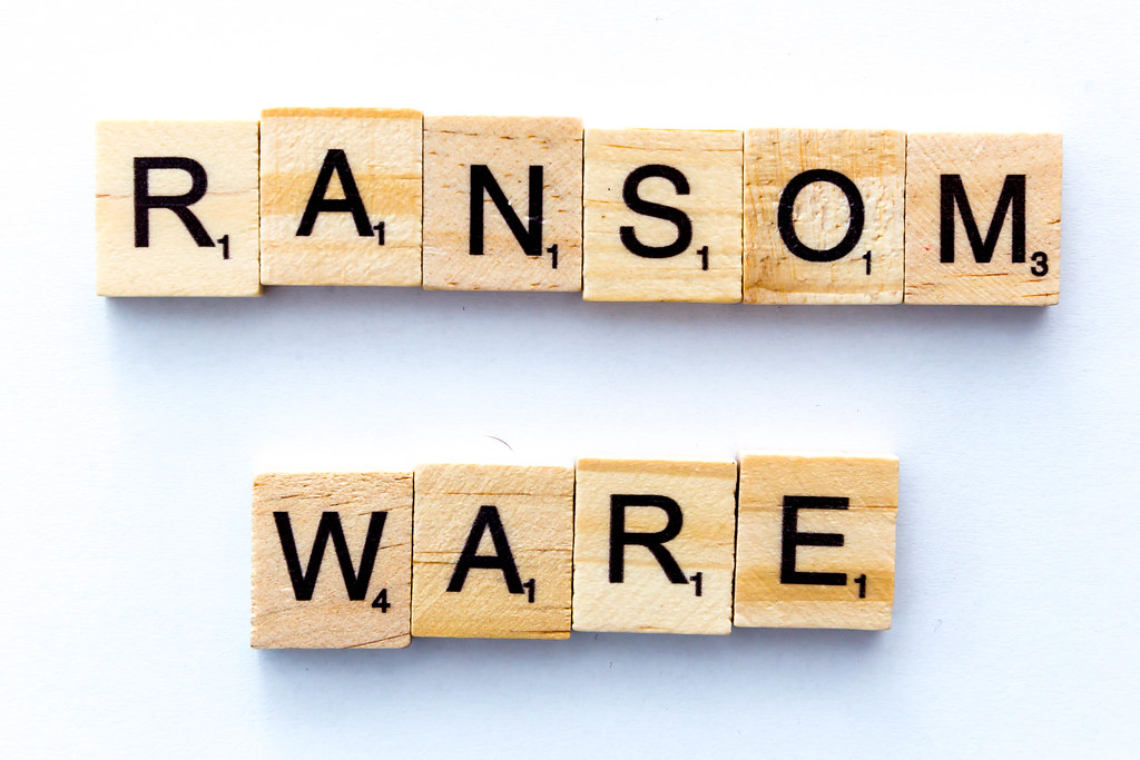 Stay Away From Wanna Cry Ransomware [Cyber Attack In INDIA] ::And Stay Protected From Data Loss