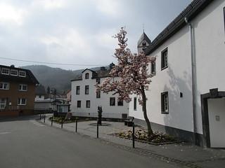 1576 Wanderbild