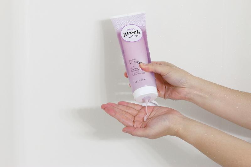 hask-greek-yogurt-shampoo-8