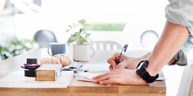 come scrivere un incipit