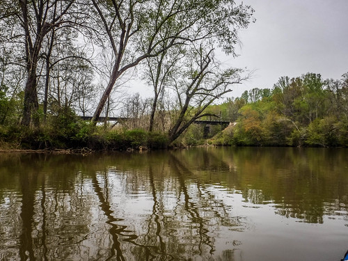 Saluda River at Pelzer-41