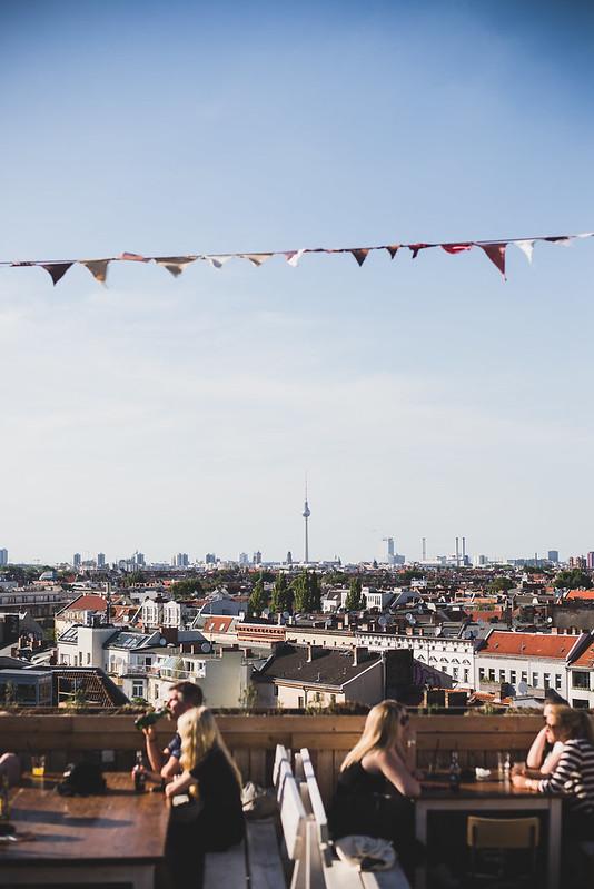 Berlin-215