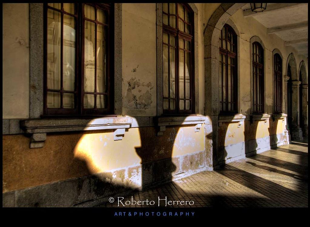 Roberto herrero flickr - Roberto herrero ...