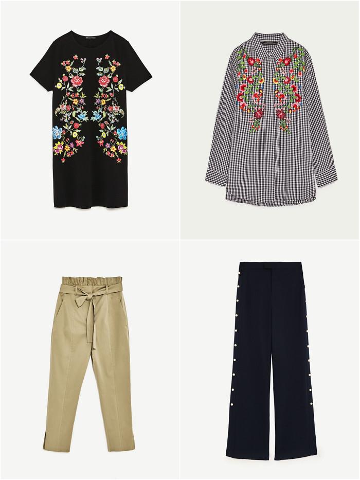 zara_ss17_clothes2